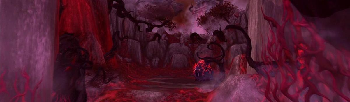 The Warm-up: Emerald Nightmare Heroic Progress